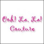 OOH! LA, LA! Couture Children's Clothes