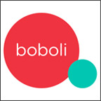 Boboli Children Clothes