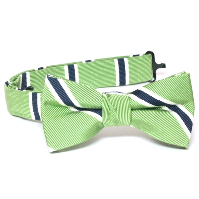Boys Dover Bow Tie by Urban Sunday