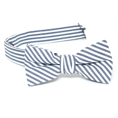 Urban Sunday Savannah Bow Tie