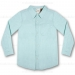 Fore!! Axel & Hudson Classic Green Shirt