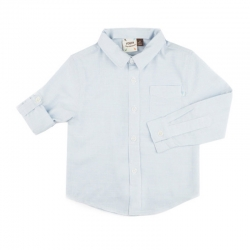 Fore!! Axel & Hudson Blue Breeze Shirt