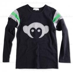 Cool Dress Shirts for Boys - Shop Boys&-39- Designer T Shirts