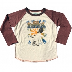 Rowdy Sprout Rockin Tees Onesies And More