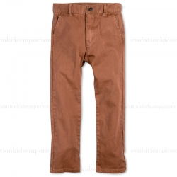 Appaman Ginger Bread Pant