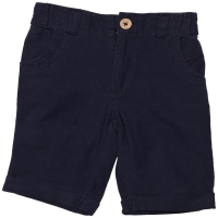 Fore!! Axel & Hudson Classic Suspender Shorts